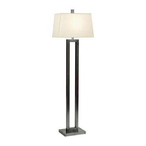 Shop Floor Lamps | Lighting Collections | Ethan Allen:Stafford Bronze Floor Lamp , , large,Lighting