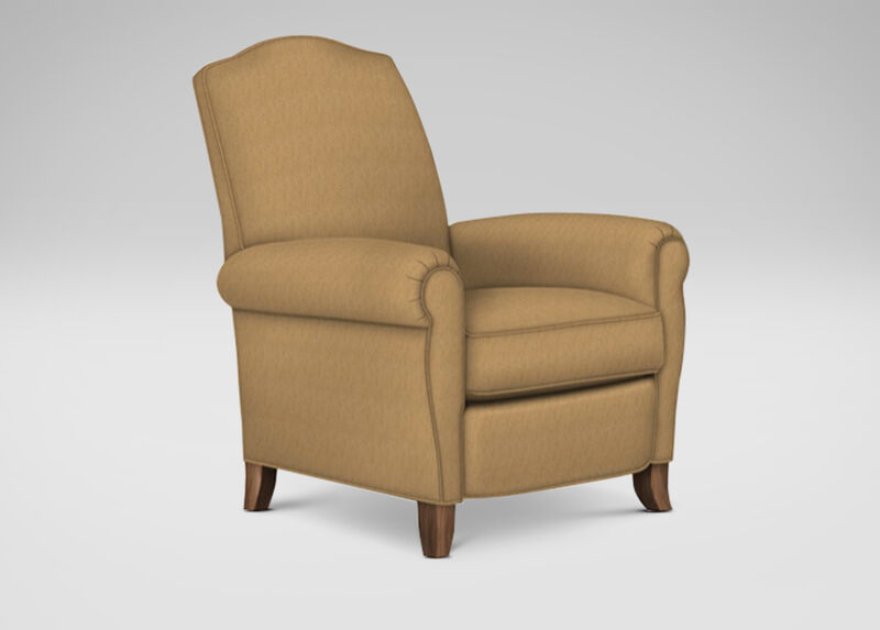 Paloma Chair ,  , large_gray