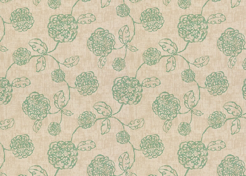 Penelope Seaglass Fabric by the Yard ,  , large_gray