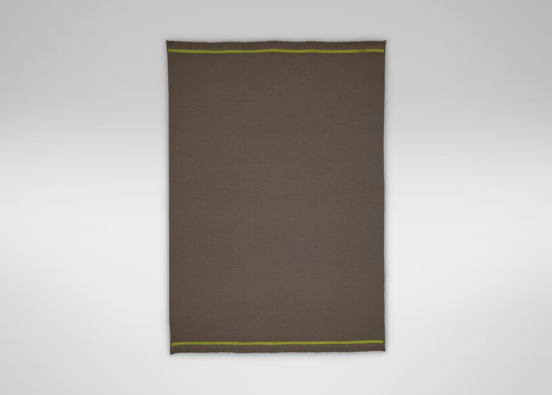 Saratoga Rug ,  , large_gray