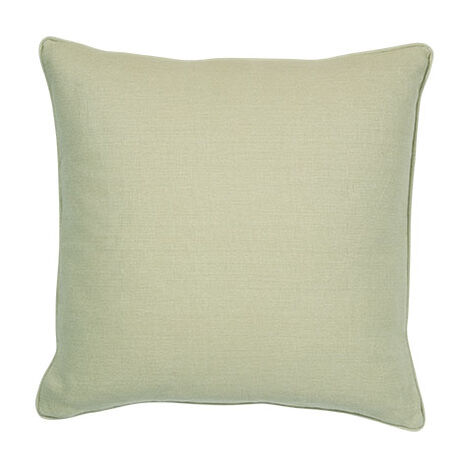 "21"" Pillow, Portia Celadon ,  , large"