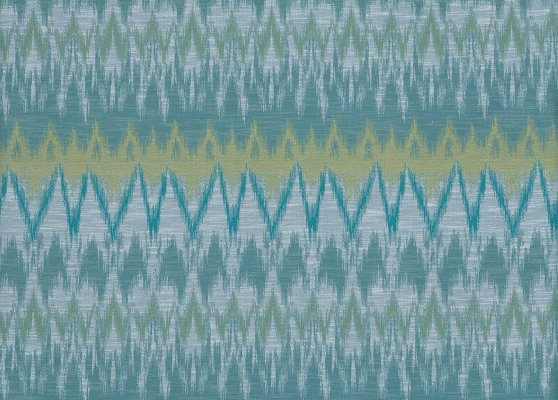 Incito Jade Fabric by the Yard ,  , large_gray