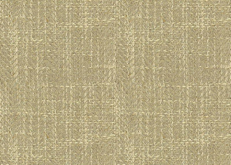 Jeremy Mineral Fabric by the Yard ,  , large_gray