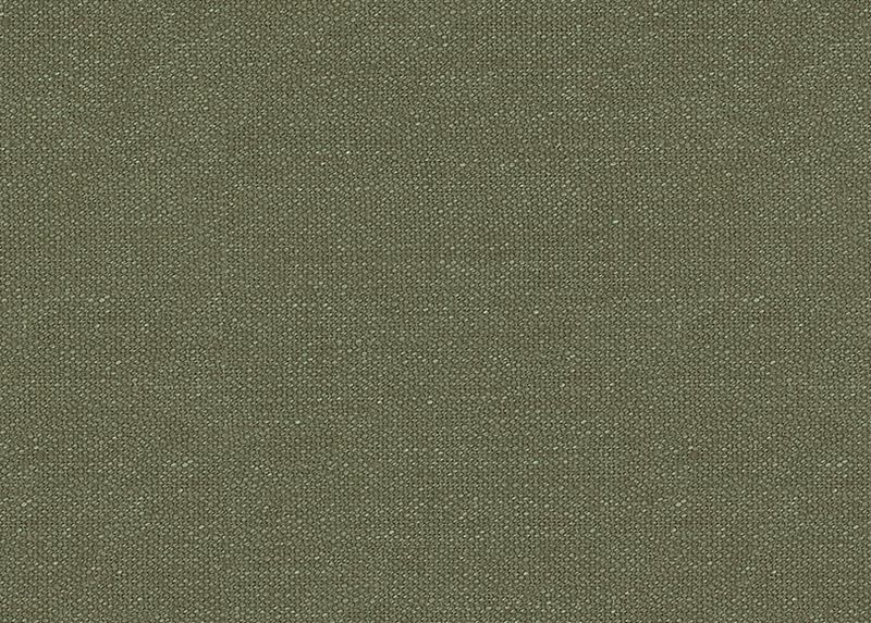 Portia Graphite Fabric by the Yard ,  , large_gray