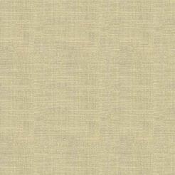 Archer Linen Fabric ,  , large