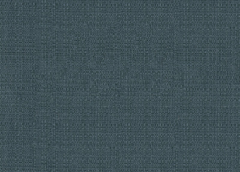 Carver Blue Fabric by the Yard ,  , large_gray