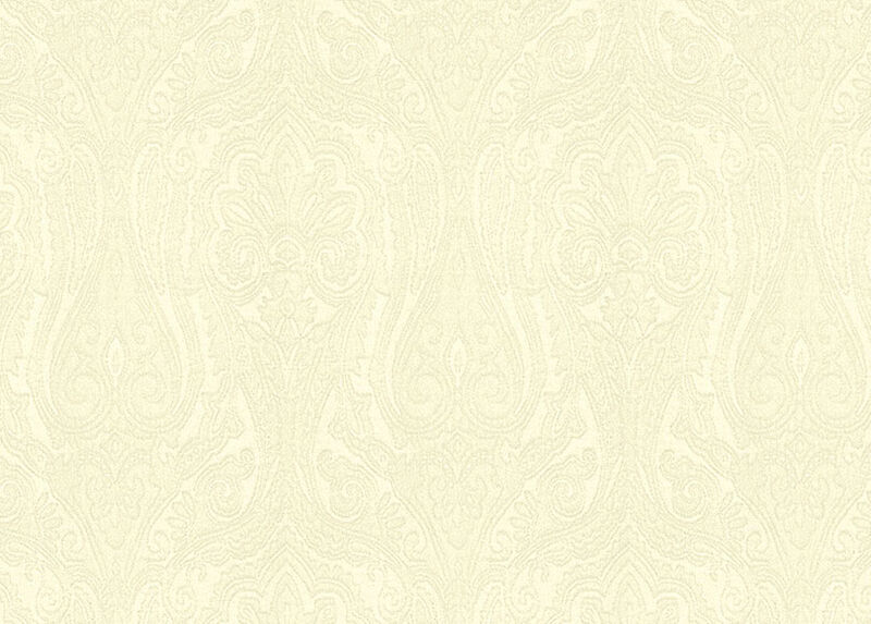 Brynn White Fabric by the Yard ,  , large_gray