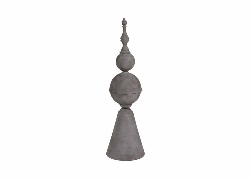 Double Garden Orb ,  , large_gray