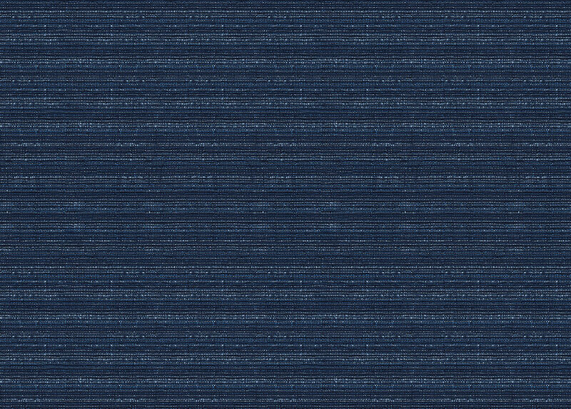 Suri Blue Fabric by the Yard ,  , large_gray