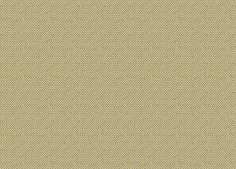 Calvin Natural Fabric by the Yard ,  , large_gray
