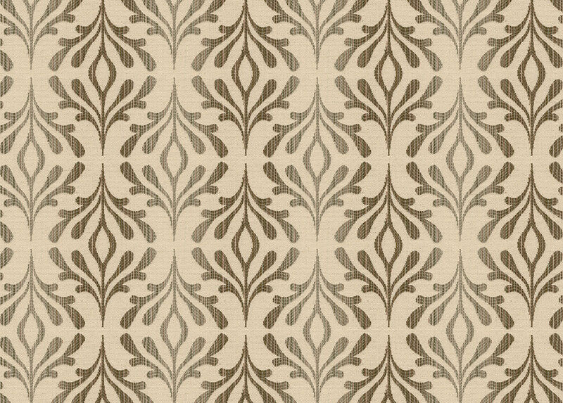 Leigha Pewter Fabric ,  , large_gray