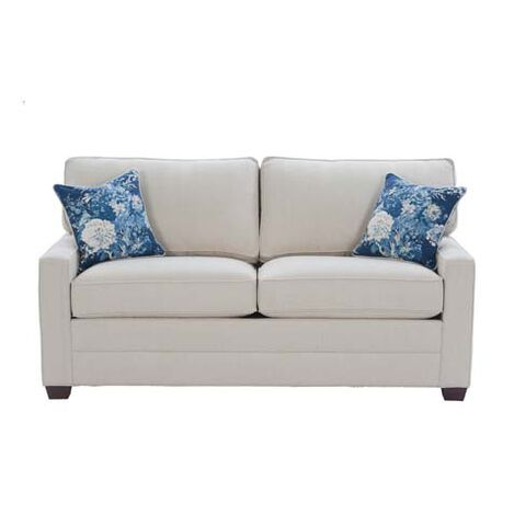 Bennett Track-Arm Sofa ,  , large