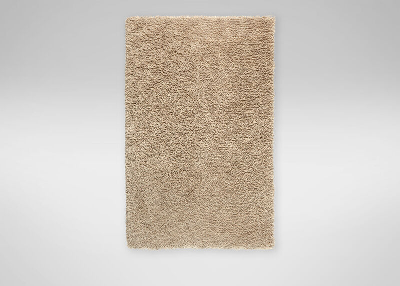 Sheridan Rug ,  , large_gray