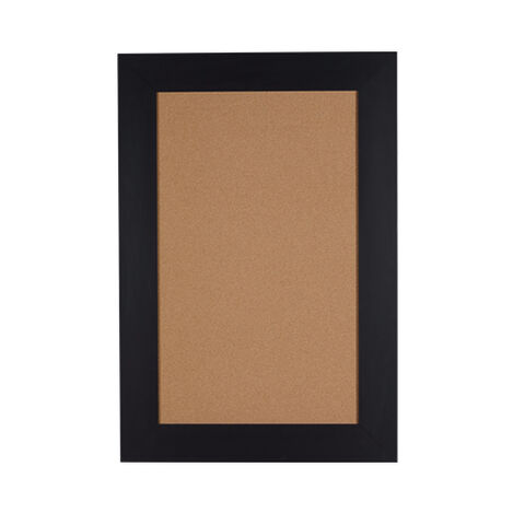 Wall Corkboard ,  , large