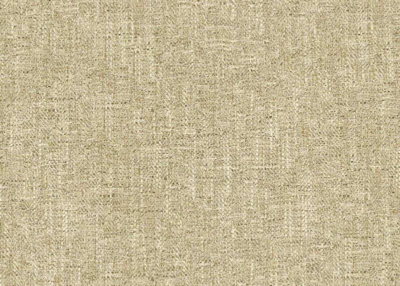 Gibbs Gray Fabric by the Yard ,  , large_gray