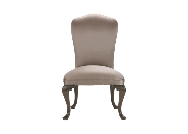 Edwin Dining Chair Arm Host Chairs