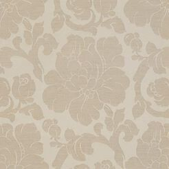 Thalia Linen Swatch ,  , large