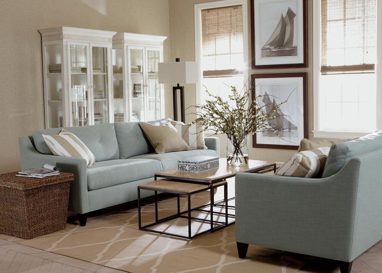 Monterey sofa sofa thesofa for Ethan allen hudson sofa