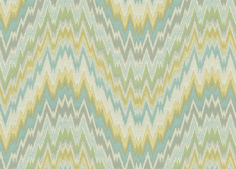 Milo Seaglass Fabric by the Yard ,  , large_gray