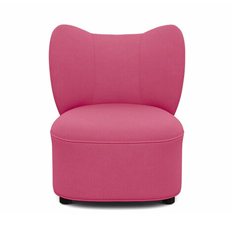 Magical Mini Wing Chair ,  , large