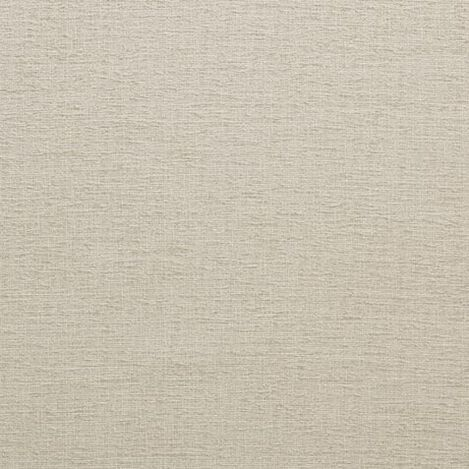 Palmer Pearl Fabric ,  , large