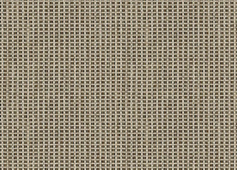 Kittinger Mushroom Fabric by the Yard ,  , large_gray