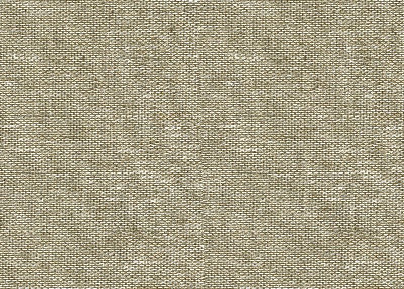 Brandi Gray Fabric by the Yard ,  , large_gray
