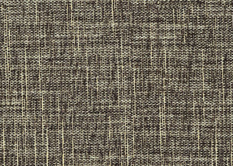 Serene Granite Fabric by the Yard ,  , large_gray