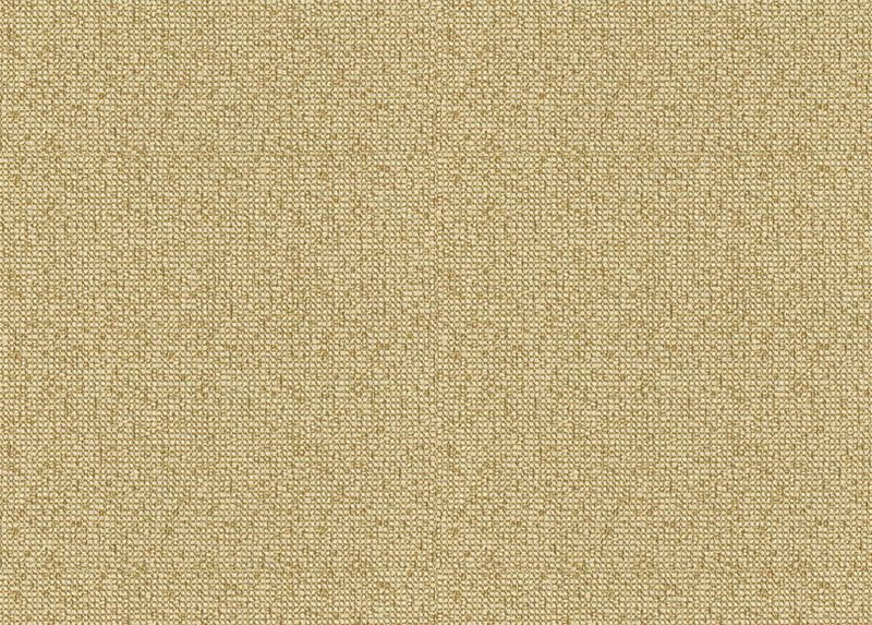 Walden Vanilla Fabric by the Yard ,  , large_gray
