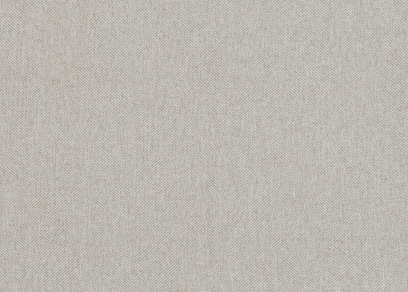 Hayes Wheat Fabric by the Yard ,  , large_gray