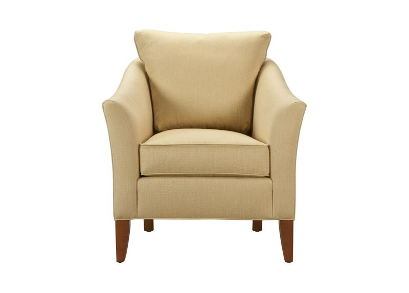 Gibson Chair ,  , large_gray