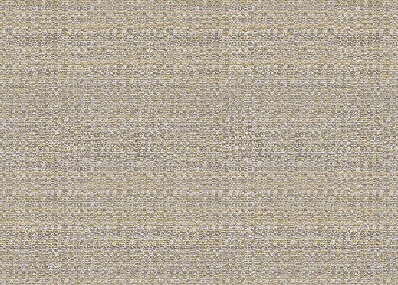 Opulence Granite Fabric by the Yard ,  , large_gray