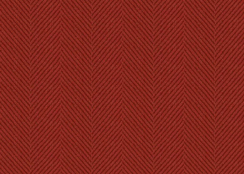 Gable Garnet Fabric by the Yard ,  , large_gray