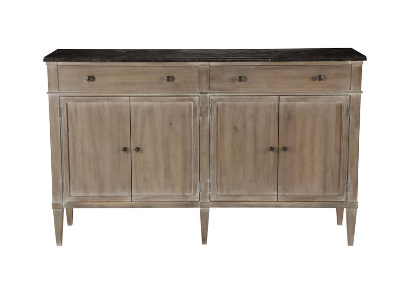 Cressida Buffet Buffets Sideboards Servers
