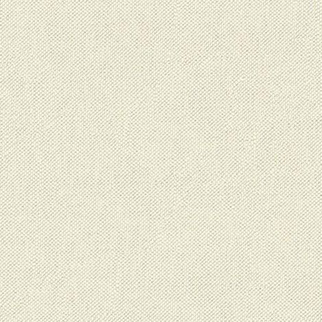 Starlight Ivory Fabric ,  , large