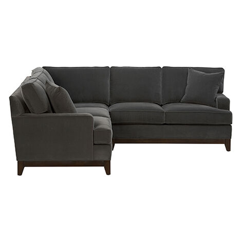 Arcata Sectional ,  , large