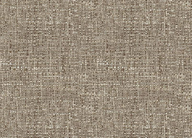 Briggs Bone Fabric by the Yard ,  , large_gray