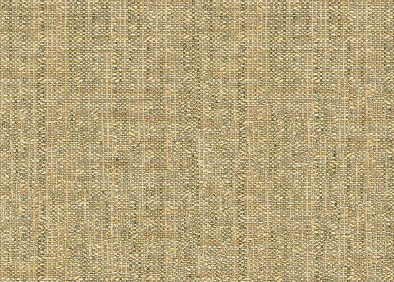 Gentry Seaglass Fabric by the Yard ,  , large_gray
