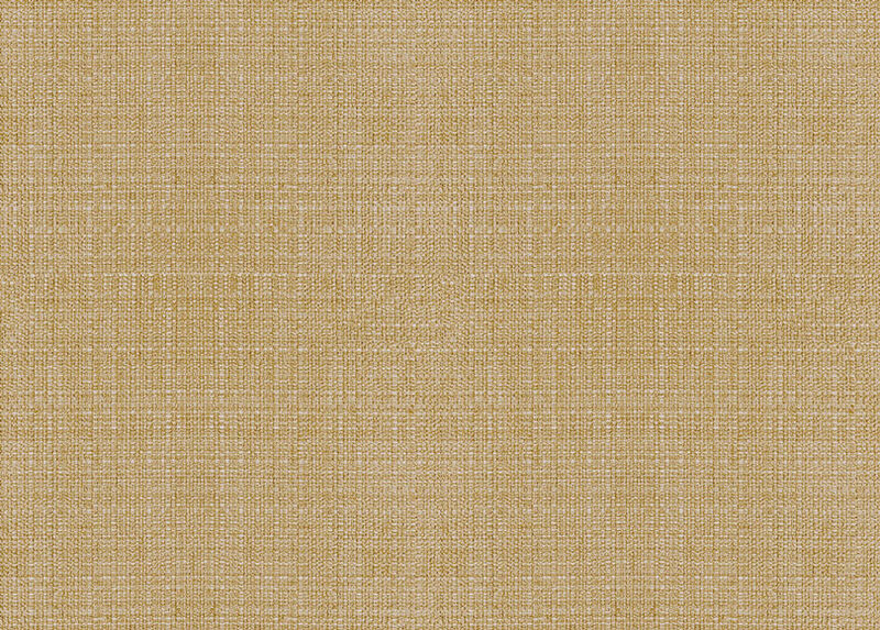 Carver Wheat Fabric by the Yard ,  , large_gray