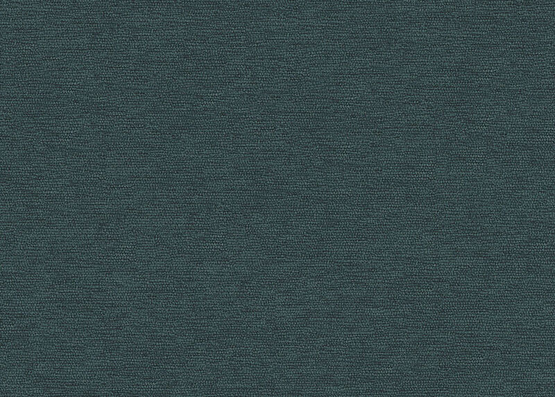 Jaxston Teal Fabric by the Yard ,  , large_gray