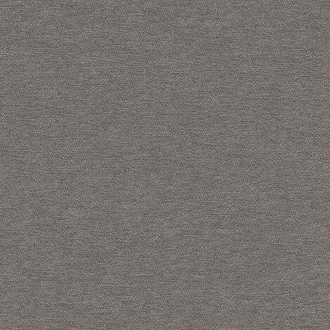 Jaxston Pewter Fabric ,  , large