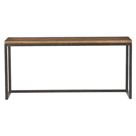 Meyer Sofa Table ,  , large