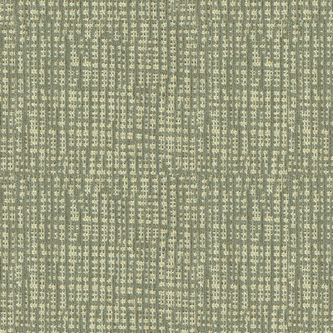 Jace Mineral Fabric ,  , large