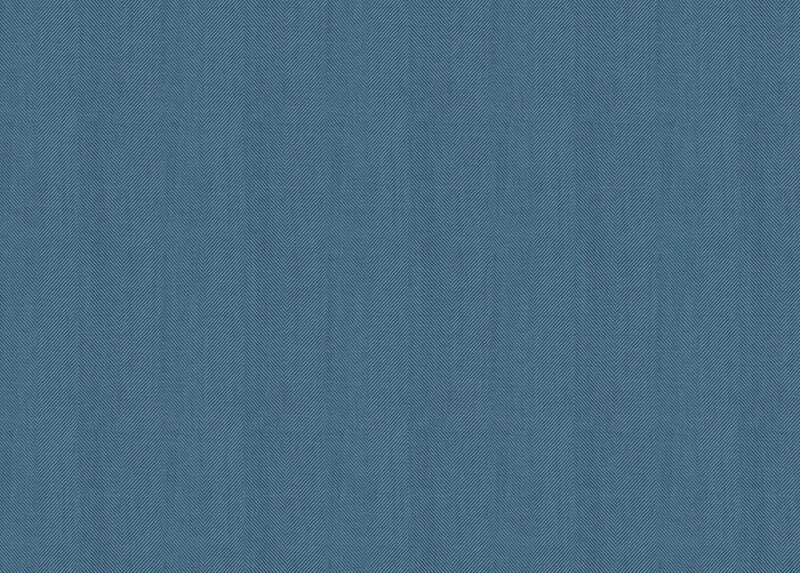 Boone Chambray Fabric by the Yard ,  , large_gray