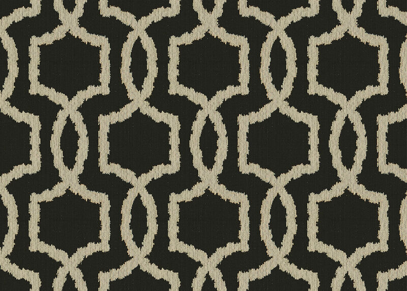 Ezra Black Fabric by the Yard ,  , large_gray