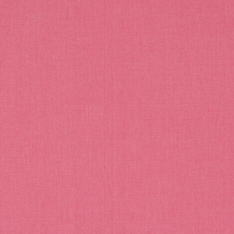 Candy Flamingo Fabric ,  , large