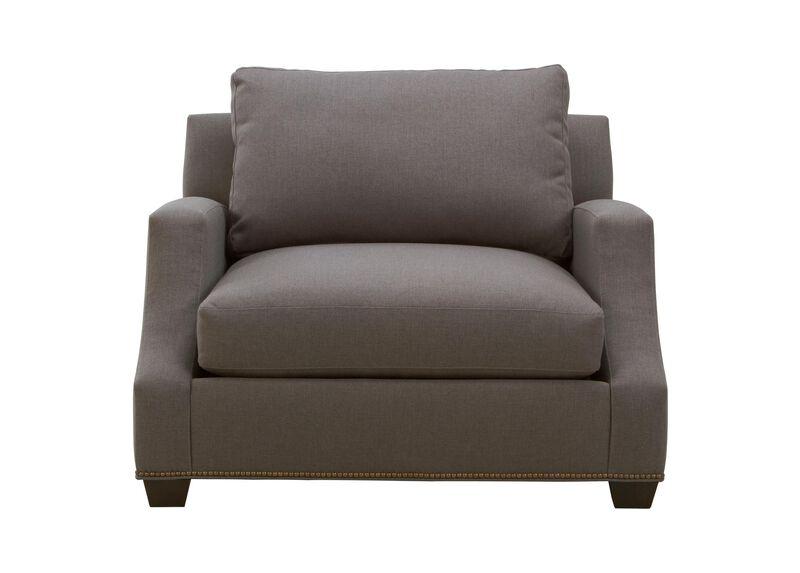 Lynn Chair ,  , large_gray