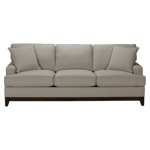 Ethan Allen shop living room sofas loveseats