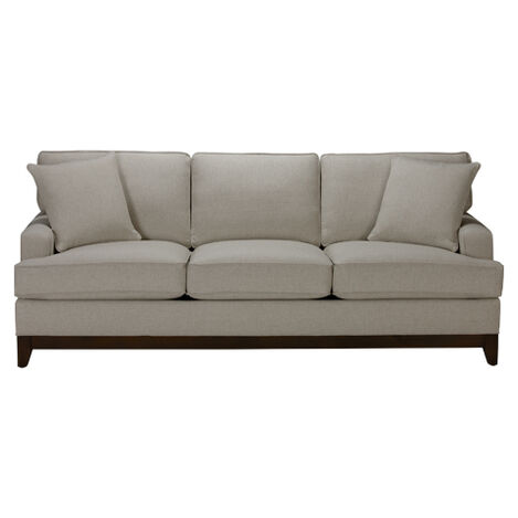ethan allen | shop | living | room | sofas | loveseats