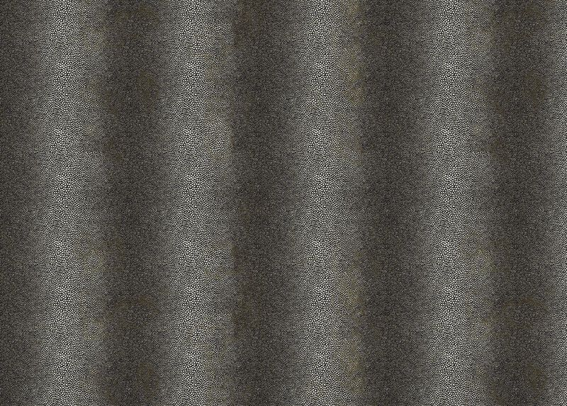 Perla Black Fabric by the Yard ,  , large_gray
